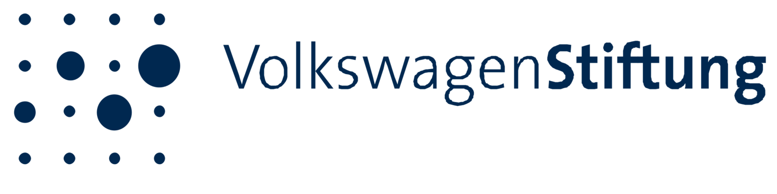 volkswage stiftung